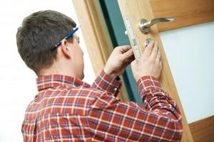 unlimited service 24/7 locksmiths perth