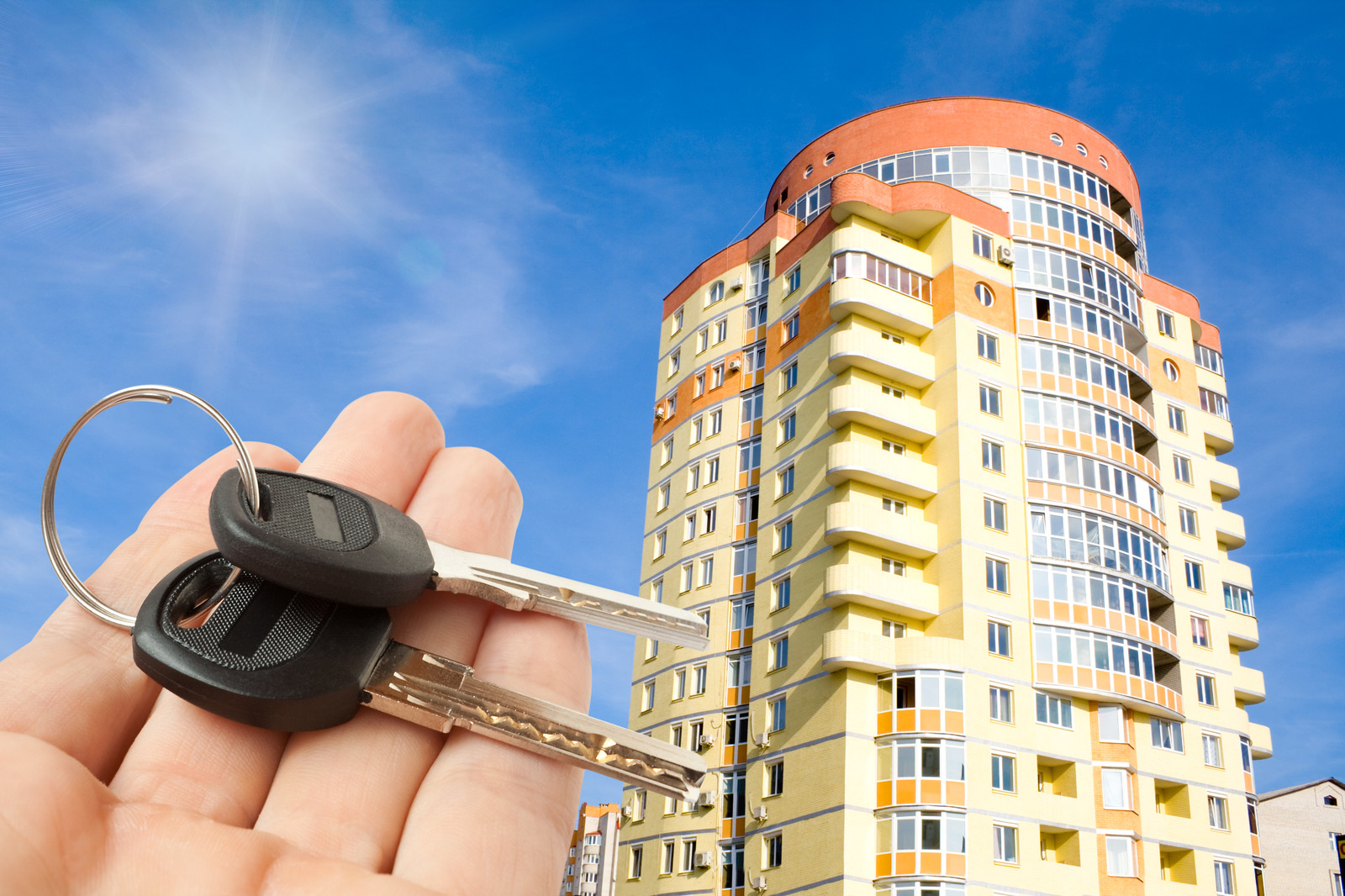 commercial cheap locksmiths in perth