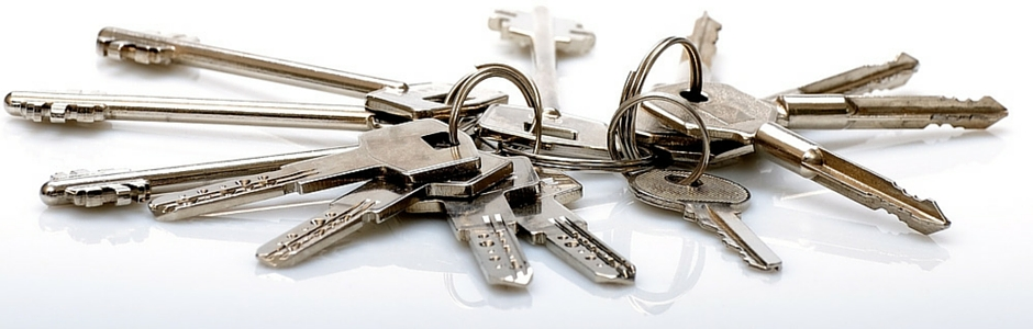 Choosing the Right Perth Locksmith 2